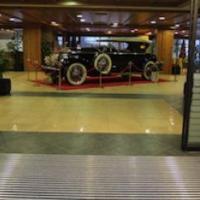 Hotel-Nordic-Andorra-acceso-accessible