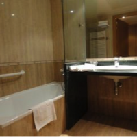 Hotel-Nordic-Andorra-baño-accesibleHotel-Nordic-Andorra-baño-accesible