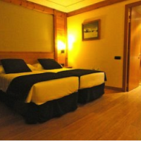 Hotel-Nordic-Andorra-habitacion-adaptada