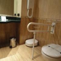 Hotel-Nordic-Andorra-vater-adaptado