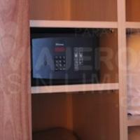 Hotel-Parador-Canaro-Andorra-caja-fuerte-accesible
