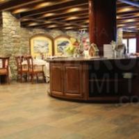 Hotel-Parador-Canaro-Andorra-restaurant-adaptado