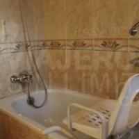 Hotel-Ski-Plaza-Andorra-bañera-adaptada