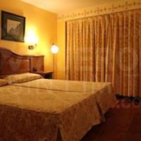Hotel-Ski-Plaza-Andorra-habitación-accesible