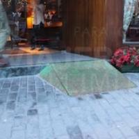 Hotel-Ski-Plaza-Andorra-Rampa-acceso-accesible