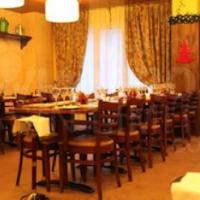 Hotel-Ski-Plaza-Andorra-restaurant-adaptado