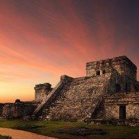 turismo accesible en mexico