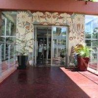 Iguazu-hotel-amerian-acceso