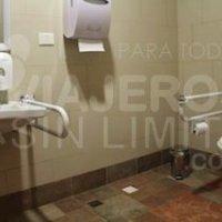 Iguazu-hotel-amerian-baño-recepcion-adaptado