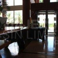 Iguazu-hotel-amerian-entrada-recepcion