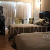 Iguazu-hotel-amerian-habitacion-adaptada