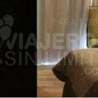 Iguazu-hotel-amerian-paso-habitacion
