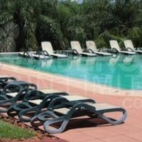 Iguazu-hotel-amerian-piscina-accessible