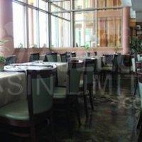 Iguazu-hotel-amerian-restaurant