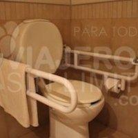 Iguazu-hotel-amerian-vater-adaptado