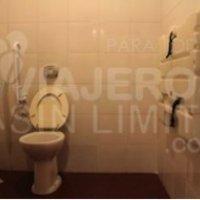 Iguazu-hotel-st-george-baño-adaptado