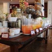 Iguazu-hotel-st-george-buffet-accessible