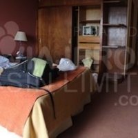 Iguazu-hotel-st-george-habitacion-accessible