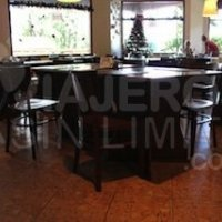 Iguazu-hotel-st-george-restaurant-accessible