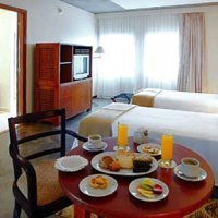 Madryn-hotel-territorio-habitacion