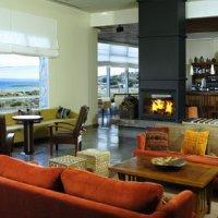 Madryn-hotel-territorio-lobby