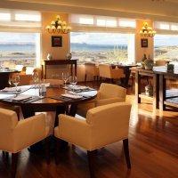 Madryn-hotel-territorio-restaurant