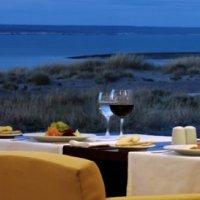 Madryn-hotel-territorio-vistas