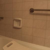Madryn-hotel-Tolosa-ducha-adaptada