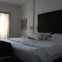 Madryn-hotel-Tolosa-habitacion-adaptada