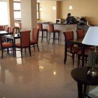 Madryn-hotel-yene-hue-recepcion