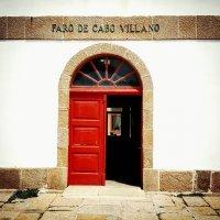 Galicia accesible y el camino de los Faros