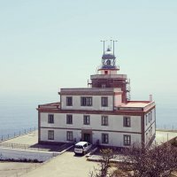 Viajes inclusivos a Galicia