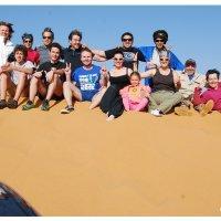 turismo-accesible-en-la-gran-duna