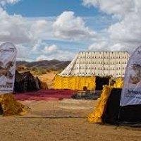 campamento-en-ouzina