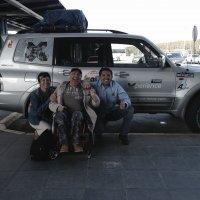turismo-accesible-en-silla-de-ruedas