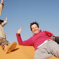 turismo-accesible-en-marruecos