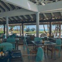 Hotel adaptado en el Caribe para personas con discapacidad