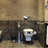 Parador-Canaro-Andorra-baño-adaptado
