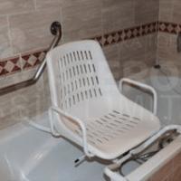 Sport-Hotel-Village-Andorra-bañera-accesible