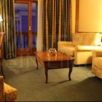 Sport-Hotel-Village-Andorra-habitacion-adaptada