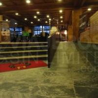 Sport-Hotel-Village-Andorra-rampa-recepcion-accesible