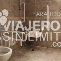Ushuaia-Hotel-Fueguino-baño-adaptado