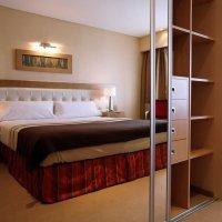 Ushuaia-Hotel-fueguino-habitacion