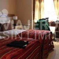 Ushuaia-Hotel-Fueguino-habitacion-accesible