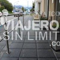 Ushuaia-Hotel-Fueguino-rampa-accesible