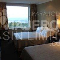 Ushuaia-Hotel-Los-Acebos-habitacion-adaptada