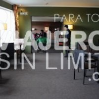Ushuaia-Hotel-Los-Acebos-lobby