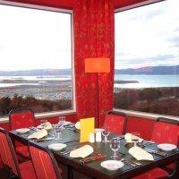 Ushuaia-Hotel-Los-Acebos-restaurant