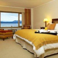 Ushuaia-Hotel-Los-Cauquenes-habitacion