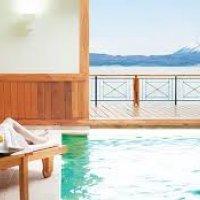 Ushuaia-Hotel-Los-Cauquenes-spa